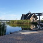 Hemmelsdorfer See